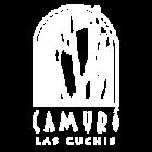CamurilasCuchis-logo-blanco-peq